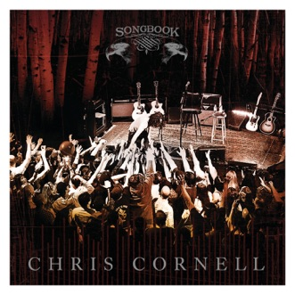 Songbook (Live) by Chris Cornell album download