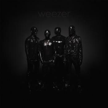 Weezer (Black Album) by Weezer album download