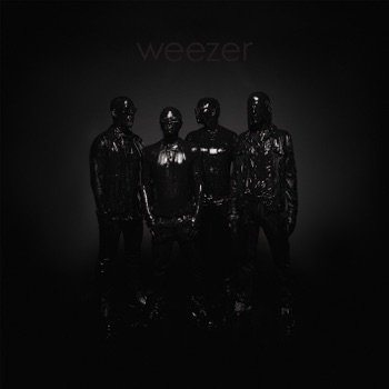 Download Zombie Bastards Weezer MP3