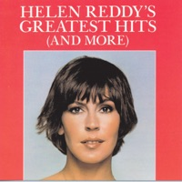 I Am Woman by Helen Reddy MP3 Download
