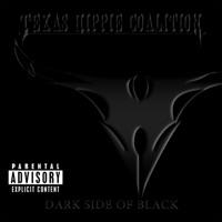 Knee Deep mp3 download