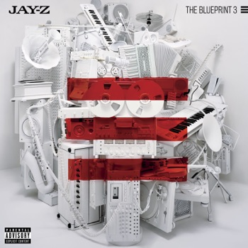 Download Empire State of Mind (feat. Alicia Keys) JAY-Z MP3