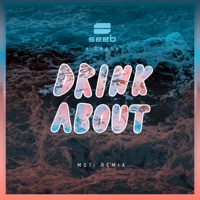 Drink About (MOTi Remix) mp3 download