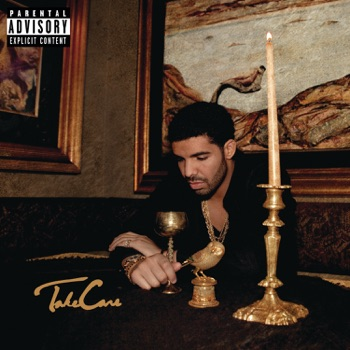 Take Care (Deluxe Version) by Drake album download