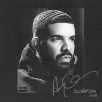 Scorpion download