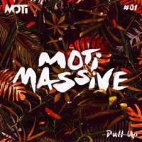 Pull Up mp3 download