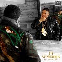 Face Down (feat. Lil Wayne, Big Sean, YG & Boosie Badazz) mp3 download