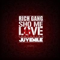 Sho Me Love (feat. Juvenile) mp3 download