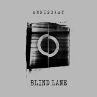 Blind Lane mp3 download
