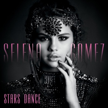 Download Slow Down Selena Gomez MP3