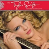The Taylor Swift Holiday Collection - EP album cover