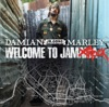 Road to Zion (feat. Nas) mp3 download