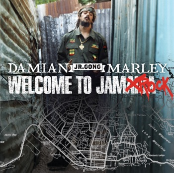 Download Road to Zion (feat. Nas) Damian