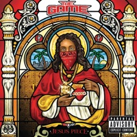Jesus Piece (feat. Kanye West & Common) mp3 download