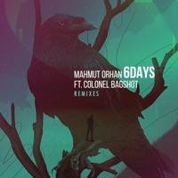6 Days (Filatov & Karas Remix) mp3 download