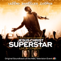 Gethsemane (I Only Wanted to Say) [John Legend] mp3 download