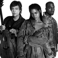FourFiveSeconds mp3 download