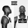 Left, Right (feat. DJ Mustard) mp3 download