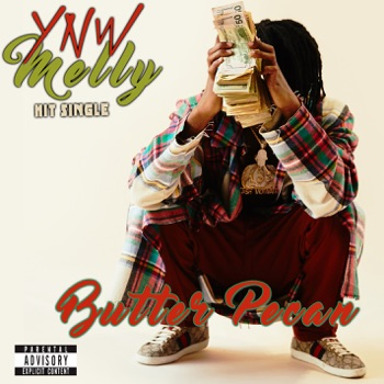 Download Butter Pecan YNW Melly MP3