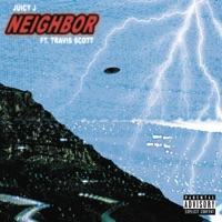 Neighbor (feat. Travis Scott) mp3 download