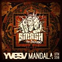Mandala mp3 download