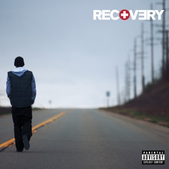 Download Love the Way You Lie (feat. Rihanna) Eminem MP3