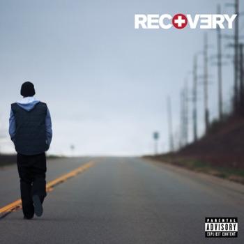 Download Not Afraid Eminem MP3