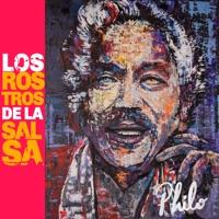 Los Rostros De La Salsa album download