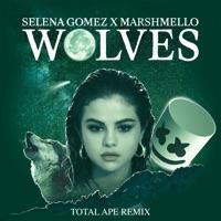 Wolves (Total Ape Remix) - Single album download