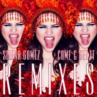Come & Get It (Jump Smokers Radio Remix) mp3 download