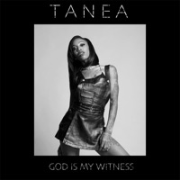 God Is My Witness (feat. YG) - Single album download