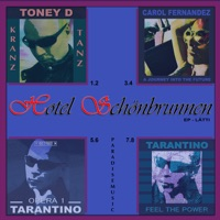Kranz Tanz (Toney D Ibiza Mix) mp3 download