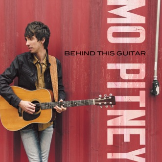 Download Country Mo Pitney MP3