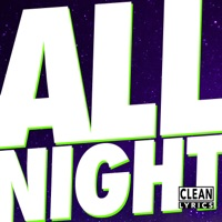 All Night - Single album download