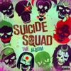Gangsta mp3 download