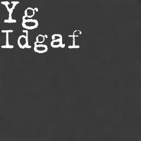 Idgaf mp3 download