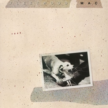 Tusk (Remastered) by Fleetwood Mac album download