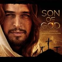 Jesus Move mp3 download