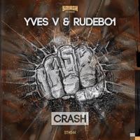 Crash mp3 download