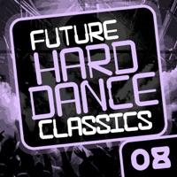 Hooked (BK's GoHard Remix) mp3 download