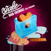 Bad (Remix) [feat. Rihanna] - Single album download