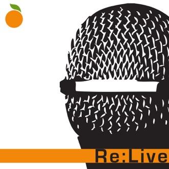 Live at SOB's by John Legend album download