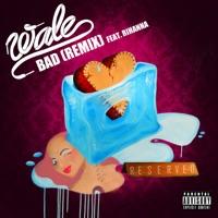 Bad (Remix) [feat. Rihanna] mp3 download