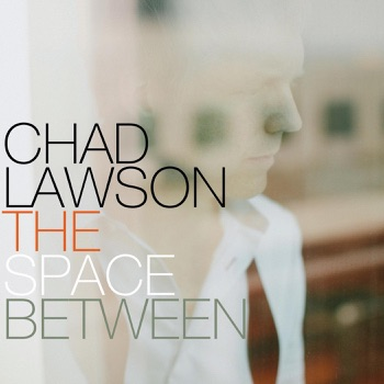 The Space Between by Chad Lawson album download
