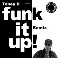 Funk It Up (19funky3 Mix) mp3 download