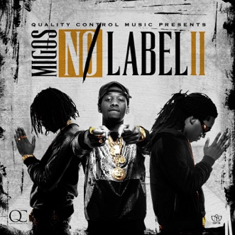 Download Fight Night Migos MP3
