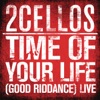 Time of Your Life (Good Riddance) (Live) mp3 download