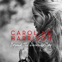 Beyond the Darkened Sky mp3 download