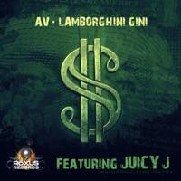 Cash (feat. Juicy J) - Single album download