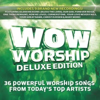 Glorious Day (Living He Loved Me) mp3 download